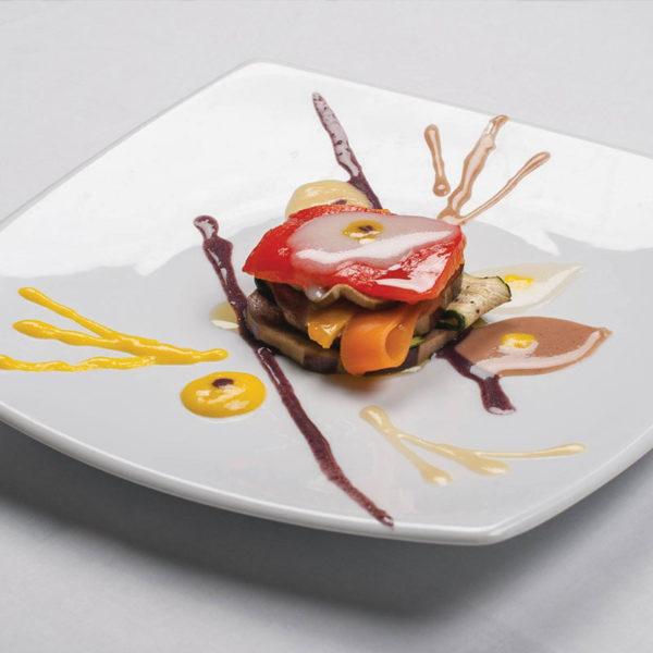 ristorante massimo-piatto1