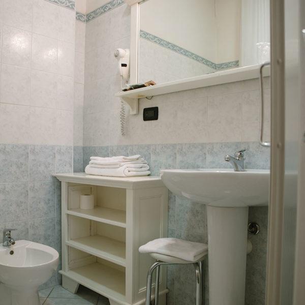 hotel-bagno2