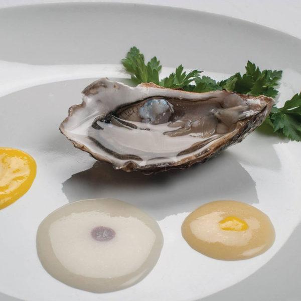 ristorante massimo-ostriche
