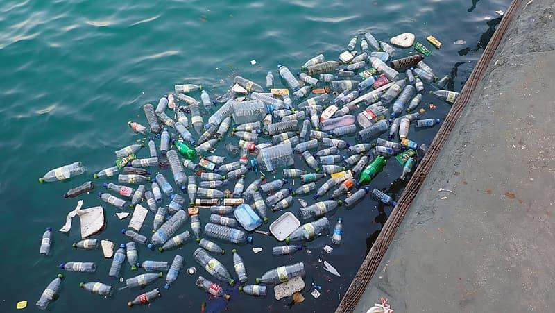 Zero rifiuti