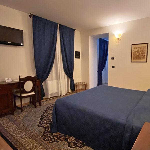 hotel-SuiteExtra